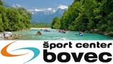 Bovec Šport Center